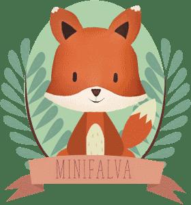 Minifalva -