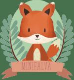 Minifalva